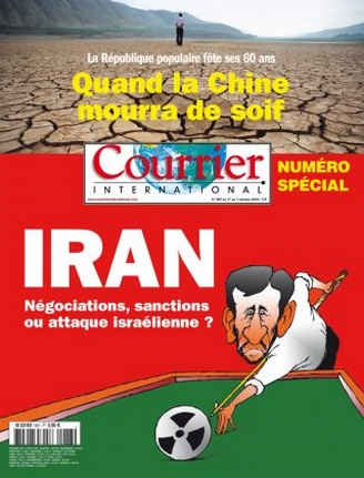 Imagette Courrier International