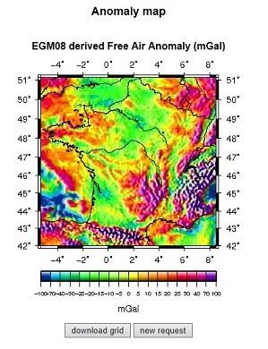 submit map air libre.jpg