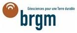 Logo BRGM