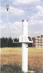Exemple de station