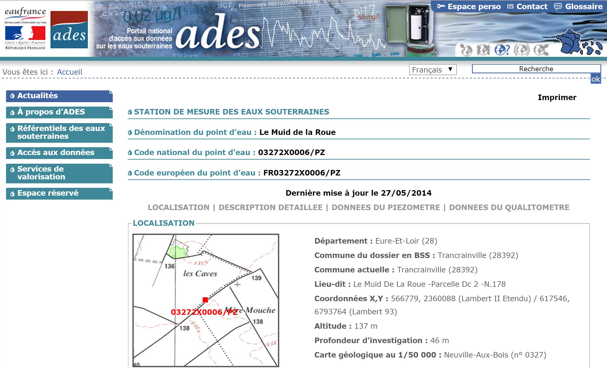 ades6.jpg