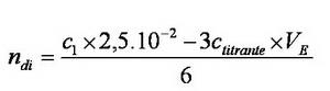 relation math