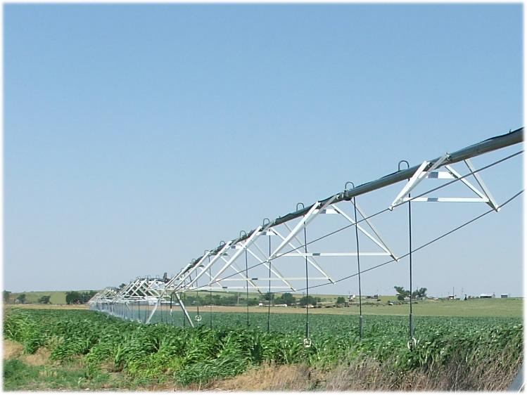 irrigation_Beauce1.jpg