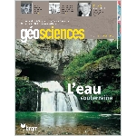 geoscience2
