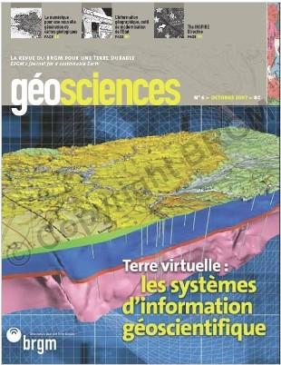 geoscience4