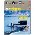 geoscience3