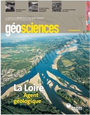 geoscience5