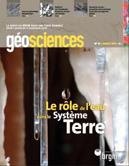 geosciences13