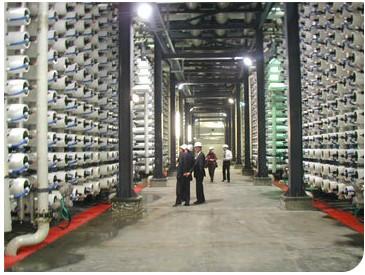 http://eduterre.inrp.fr/eduterre-usages/ressources/scenario1/planetebleue/Images/desalinisation/usine3/image