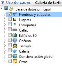 galeria_google_Earth.jpg