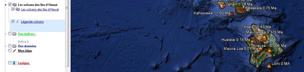 volcans-1.jpg