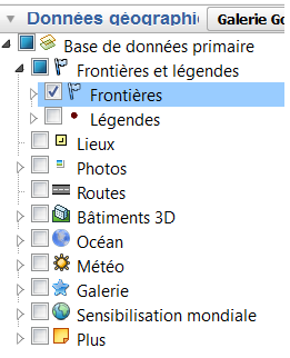 frontiere.PNG