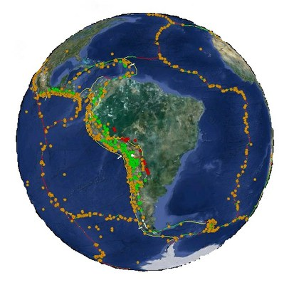 seismes_monde.jpg