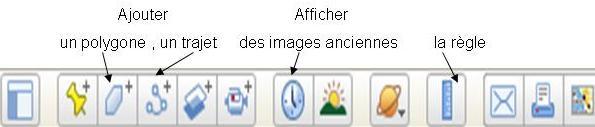 icones.jpg
