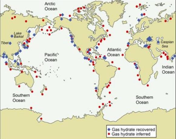map methane.jpg