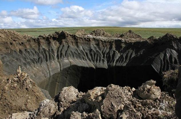 permafrost trou.jpg