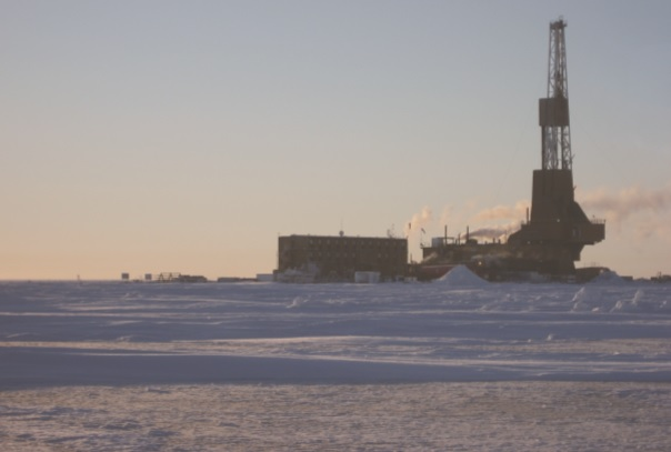 prudhoe bay.jpg
