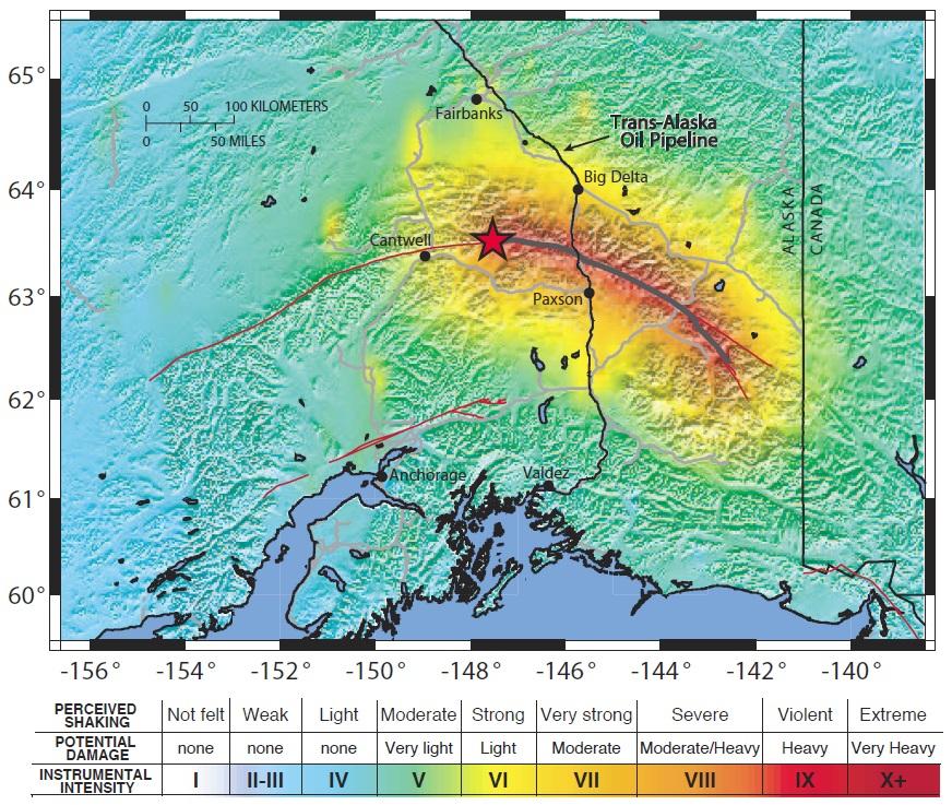 risques sismique alaska.jpg