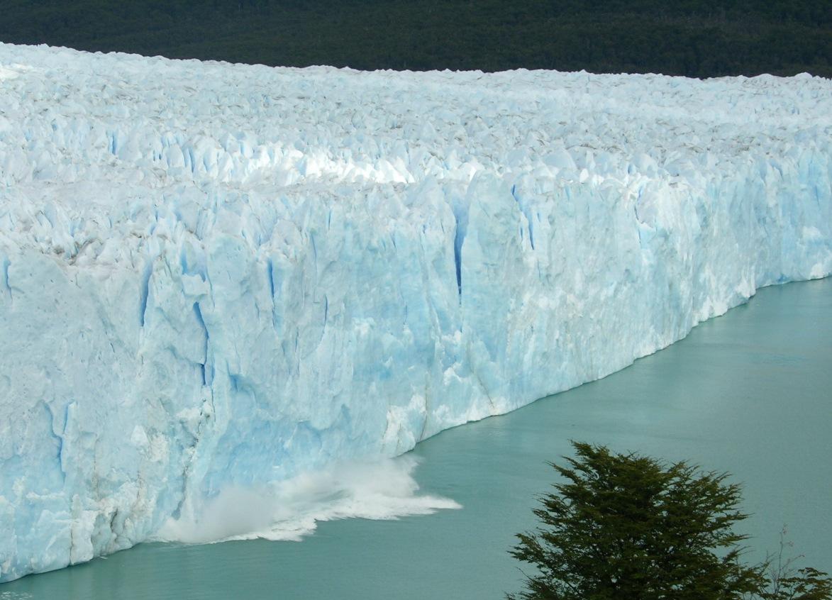 glacier_logo.jpg