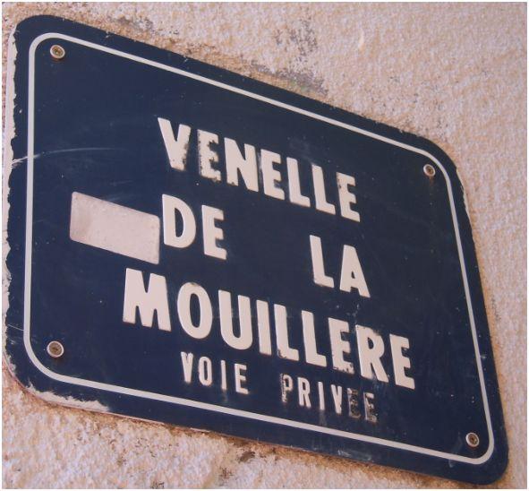 Mouillere