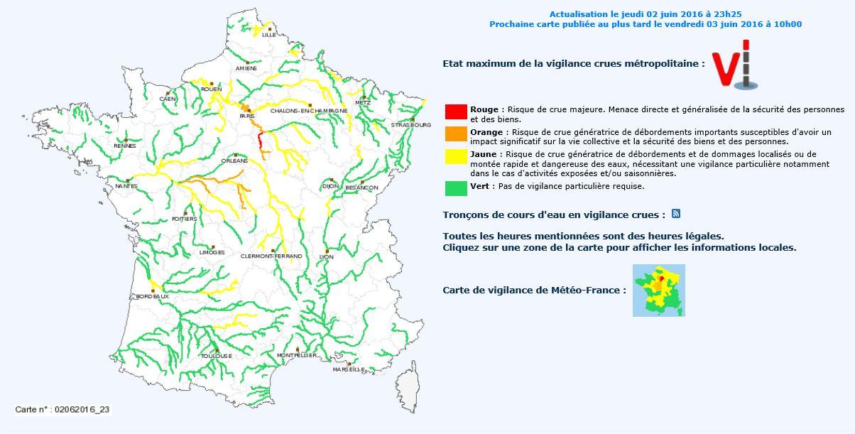 risque d u0026 39 inondation dans le grand lyon  u2014 eduterre
