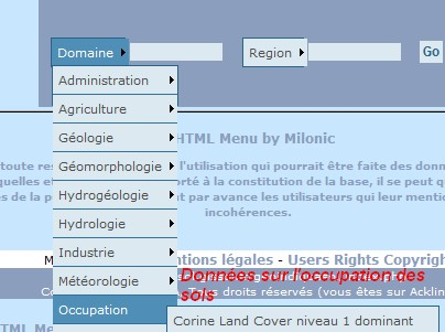 occupation.jpg