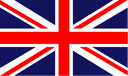 GB-Flag.png