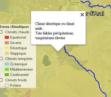 explication climat.JPG