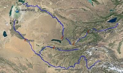 riviere barrage.JPG
